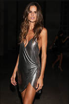 Celebrity Photo: Izabel Goulart 1200x1800   249 kb Viewed 40 times @BestEyeCandy.com Added 45 days ago