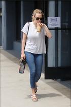 Celebrity Photo: Amanda Seyfried 2133x3200   622 kb Viewed 28 times @BestEyeCandy.com Added 105 days ago