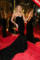 Celebrity Photo: Candice Swanepoel 800x1201   116 kb Viewed 11 times @BestEyeCandy.com Added 9 days ago