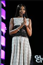 Celebrity Photo: Naomi Campbell 1200x1800   234 kb Viewed 28 times @BestEyeCandy.com Added 230 days ago
