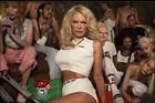 Celebrity Photo: Pamela Anderson 1200x800   144 kb Viewed 117 times @BestEyeCandy.com Added 38 days ago
