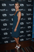 Celebrity Photo: Natalie Zea 1200x1841   207 kb Viewed 95 times @BestEyeCandy.com Added 422 days ago