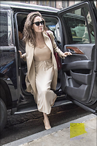 Celebrity Photo: Angelina Jolie 1200x1800   517 kb Viewed 35 times @BestEyeCandy.com Added 19 days ago