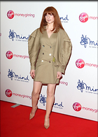 Celebrity Photo: Nicola Roberts 1200x1677   193 kb Viewed 43 times @BestEyeCandy.com Added 170 days ago
