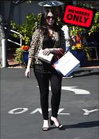 Celebrity Photo: Michelle Trachtenberg 2665x3738   1.8 mb Viewed 0 times @BestEyeCandy.com Added 41 days ago
