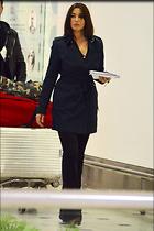 Celebrity Photo: Monica Bellucci 1200x1799   231 kb Viewed 17 times @BestEyeCandy.com Added 21 days ago