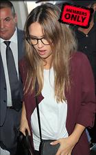 Celebrity Photo: Jessica Alba 1745x2823   1.5 mb Viewed 1 time @BestEyeCandy.com Added 62 days ago