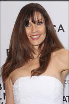 Celebrity Photo: Carol Alt 1200x1800   248 kb Viewed 10 times @BestEyeCandy.com Added 18 days ago