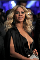 Celebrity Photo: Beyonce Knowles 1066x1600   218 kb Viewed 14 times @BestEyeCandy.com Added 18 days ago