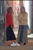 Celebrity Photo: Olsen Twins 2400x3600   1.2 mb Viewed 16 times @BestEyeCandy.com Added 84 days ago