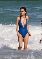 Celebrity Photo: Giada De Laurentiis 1378x1920   276 kb Viewed 138 times @BestEyeCandy.com Added 53 days ago