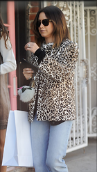 Celebrity Photo: Ashley Tisdale 1200x2121   303 kb Viewed 39 times @BestEyeCandy.com Added 157 days ago