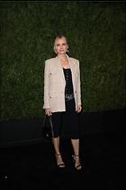 Celebrity Photo: Diane Kruger 1200x1800   323 kb Viewed 18 times @BestEyeCandy.com Added 19 days ago