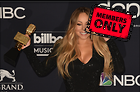 Celebrity Photo: Mariah Carey 3500x2291   2.6 mb Viewed 0 times @BestEyeCandy.com Added 32 hours ago