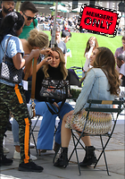 Celebrity Photo: Hilary Duff 3097x4415   1.7 mb Viewed 0 times @BestEyeCandy.com Added 14 days ago