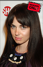 Celebrity Photo: Mia Kirshner 2400x3702   1.4 mb Viewed 0 times @BestEyeCandy.com Added 169 days ago