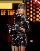 Celebrity Photo: Taylor Swift 800x1024   141 kb Viewed 22 times @BestEyeCandy.com Added 3 days ago