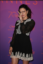 Celebrity Photo: Asia Argento 1200x1800   197 kb Viewed 103 times @BestEyeCandy.com Added 365 days ago