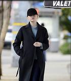 Celebrity Photo: Emma Stone 1200x1380   156 kb Viewed 3 times @BestEyeCandy.com Added 29 days ago
