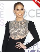 Celebrity Photo: Jennifer Lopez 1200x1531   223 kb Viewed 25 times @BestEyeCandy.com Added 3 days ago