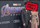 Celebrity Photo: Scarlett Johansson 3216x2250   1.4 mb Viewed 2 times @BestEyeCandy.com Added 20 days ago