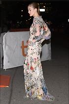 Celebrity Photo: Rosamund Pike 1200x1800   337 kb Viewed 28 times @BestEyeCandy.com Added 38 days ago