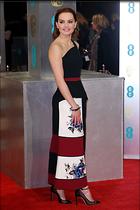 Celebrity Photo: Daisy Ridley 3170x4755   1,110 kb Viewed 8 times @BestEyeCandy.com Added 16 days ago