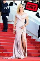 Celebrity Photo: Uma Thurman 3280x4928   6.1 mb Viewed 2 times @BestEyeCandy.com Added 4 days ago