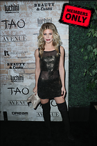 Celebrity Photo: AnnaLynne McCord 2133x3200   1.3 mb Viewed 3 times @BestEyeCandy.com Added 353 days ago