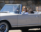 Celebrity Photo: Emma Stone 1200x937   116 kb Viewed 18 times @BestEyeCandy.com Added 47 days ago