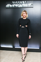 Celebrity Photo: Kate Mara 2400x3600   592 kb Viewed 47 times @BestEyeCandy.com Added 25 days ago