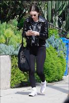 Celebrity Photo: Rooney Mara 1200x1800   362 kb Viewed 9 times @BestEyeCandy.com Added 62 days ago
