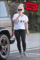 Celebrity Photo: Hilary Duff 2200x3300   2.5 mb Viewed 1 time @BestEyeCandy.com Added 2 days ago