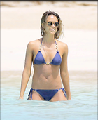 Celebrity Photo: Jessica Alba 1600x1955   192 kb Viewed 56 times @BestEyeCandy.com Added 83 days ago
