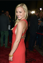 Celebrity Photo: Abbie Cornish 2062x3000   576 kb Viewed 23 times @BestEyeCandy.com Added 35 days ago