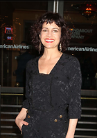 Celebrity Photo: Carla Gugino 1175x1675   140 kb Viewed 67 times @BestEyeCandy.com Added 155 days ago