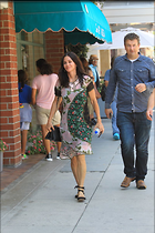 Celebrity Photo: Courteney Cox 800x1200   139 kb Viewed 46 times @BestEyeCandy.com Added 48 days ago