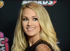 Celebrity Photo: Carrie Underwood 3000x2201   813 kb Viewed 24 times @BestEyeCandy.com Added 55 days ago