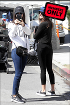 Celebrity Photo: Victoria Justice 2244x3366   4.9 mb Viewed 0 times @BestEyeCandy.com Added 9 hours ago