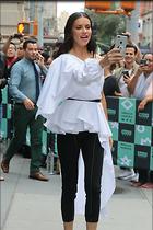 Celebrity Photo: Adriana Lima 1200x1800   191 kb Viewed 39 times @BestEyeCandy.com Added 96 days ago