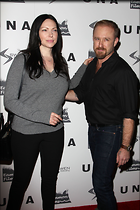 Celebrity Photo: Laura Prepon 2100x3150   630 kb Viewed 47 times @BestEyeCandy.com Added 121 days ago
