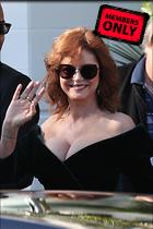 Celebrity Photo: Susan Sarandon 1861x2788   1.6 mb Viewed 5 times @BestEyeCandy.com Added 91 days ago