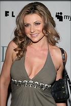 Celebrity Photo: Cerina Vincent 1500x2250   343 kb Viewed 93 times @BestEyeCandy.com Added 211 days ago