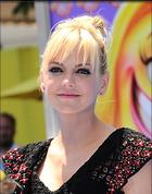 Celebrity Photo: Anna Faris 1280x1628   241 kb Viewed 35 times @BestEyeCandy.com Added 124 days ago
