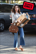 Celebrity Photo: Lily Collins 2400x3600   2.1 mb Viewed 1 time @BestEyeCandy.com Added 42 hours ago
