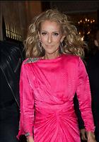 Celebrity Photo: Celine Dion 1470x2115   312 kb Viewed 52 times @BestEyeCandy.com Added 44 days ago