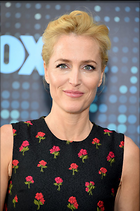 Celebrity Photo: Gillian Anderson 800x1205   118 kb Viewed 113 times @BestEyeCandy.com Added 126 days ago