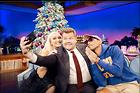 Celebrity Photo: Gwen Stefani 3000x2000   505 kb Viewed 14 times @BestEyeCandy.com Added 16 days ago