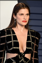 Celebrity Photo: Lake Bell 1200x1803   213 kb Viewed 60 times @BestEyeCandy.com Added 84 days ago