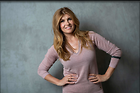 Celebrity Photo: Connie Britton 5568x3712   1,062 kb Viewed 64 times @BestEyeCandy.com Added 155 days ago